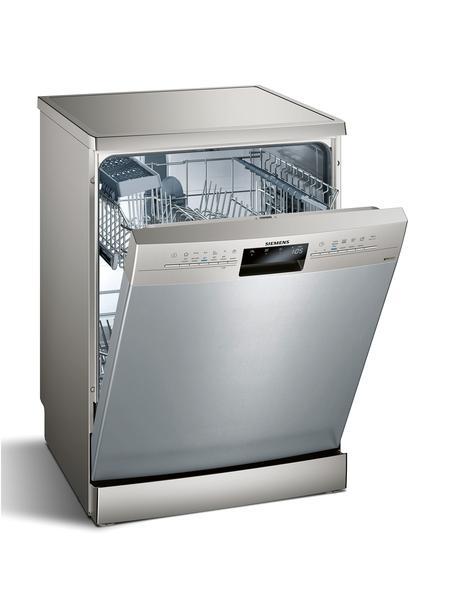 Photo Lave Vaisselle Posable Siemens SN236I0IE