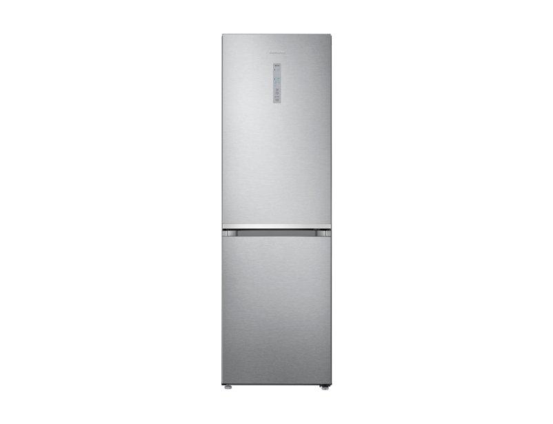 Photo Réfrigérateur Combiné Samsung RB38J7215SA