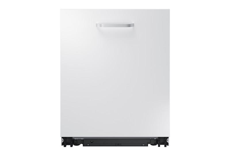 Photo Lave-Vaisselle Intégrable Samsung DW60M9550BB