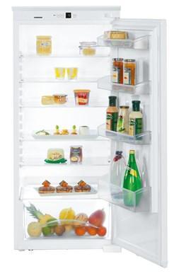 Photo Réfrigérateur 1 Porte Intégrable Liebherr IKS1220