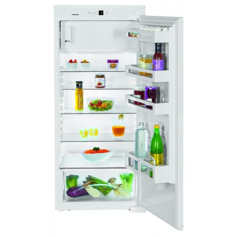 Photo Réfrigérateur 1 porte Intégrable Liebherr IKS251