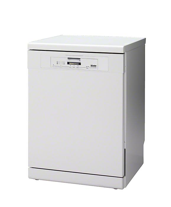 lave vaisselle vente en gros fournisseur grossiste en ligne avec ace electrom nager pour. Black Bedroom Furniture Sets. Home Design Ideas