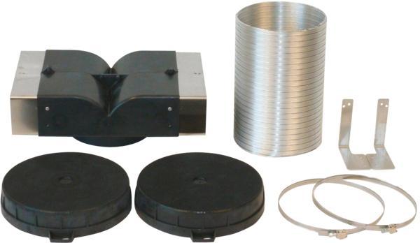 kit de recyclage siemens lz54650 electromenager grossiste. Black Bedroom Furniture Sets. Home Design Ideas
