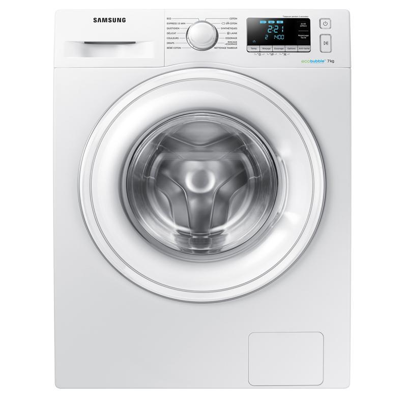 Lave linge pas cher ac electromenager - Cherche lave linge pas cher ...