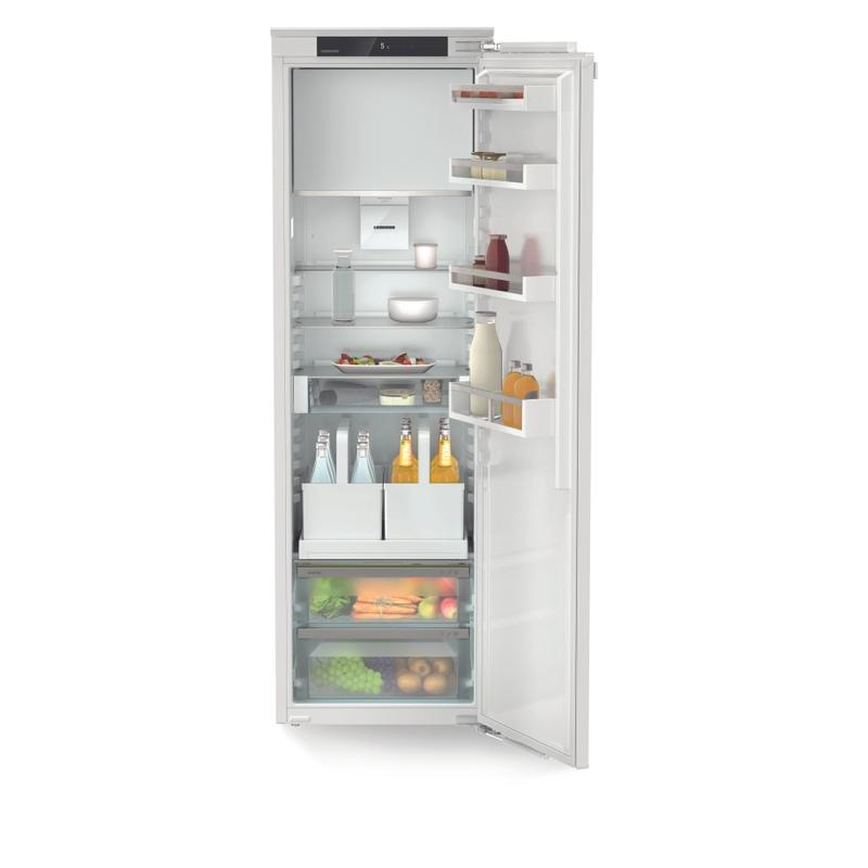 Photo Réfrigérateur 1 Porte Intégrable Liebherr IRDE5121-20