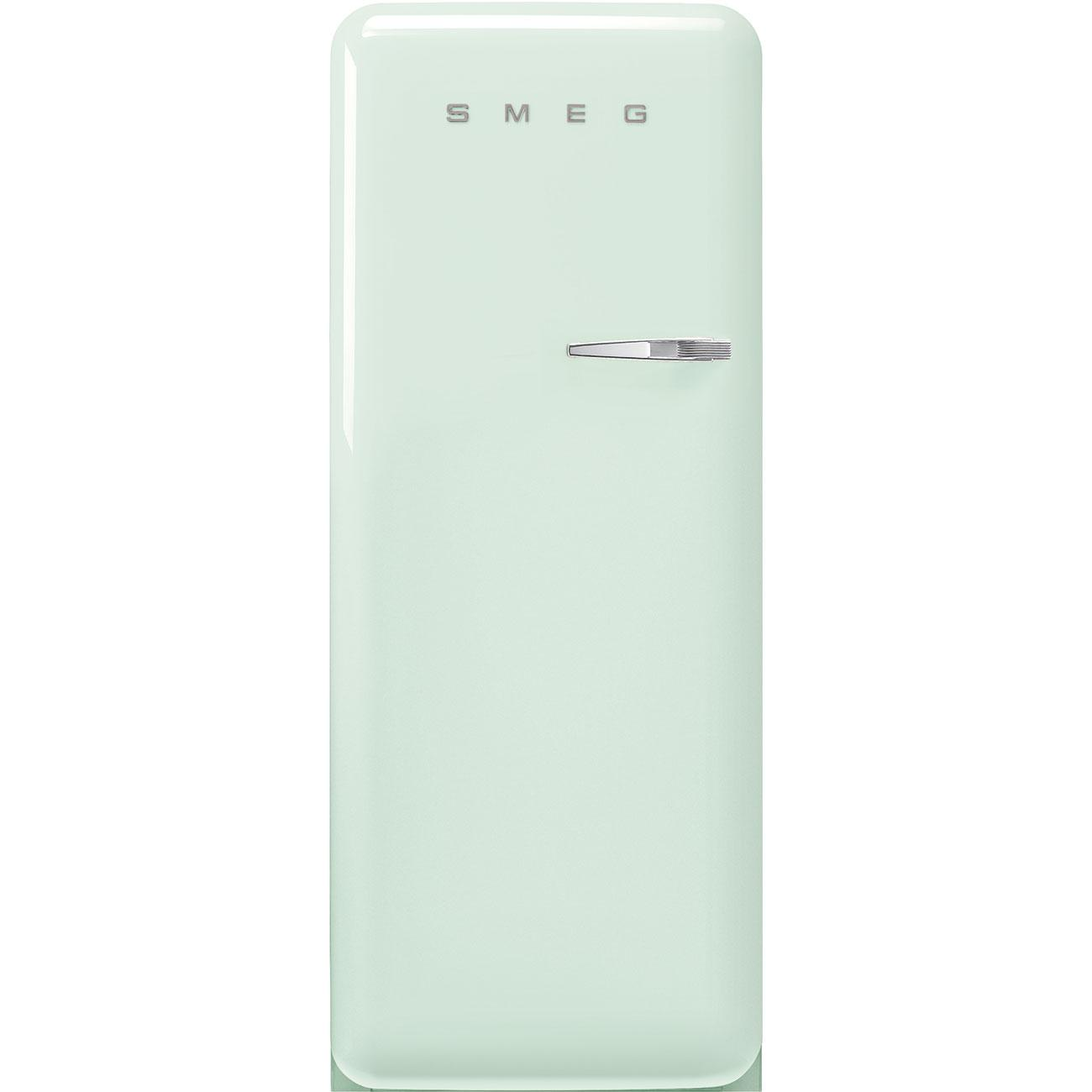 Photo Réfrigérateur 1 Porte Smeg FAB28LPG5