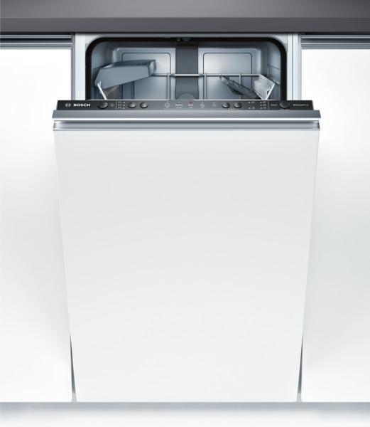 Photo Lave Vaisselle Bosch Intégrable SPV50E70EU