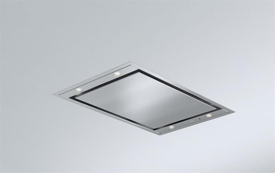 Photo Hotte De Plafond Gutmann Claro 04EM1160C
