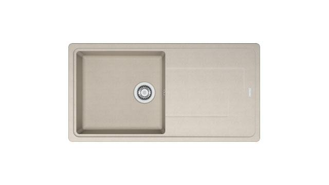 pack evier et robinet franke pas cher ace electromenager grossiste. Black Bedroom Furniture Sets. Home Design Ideas
