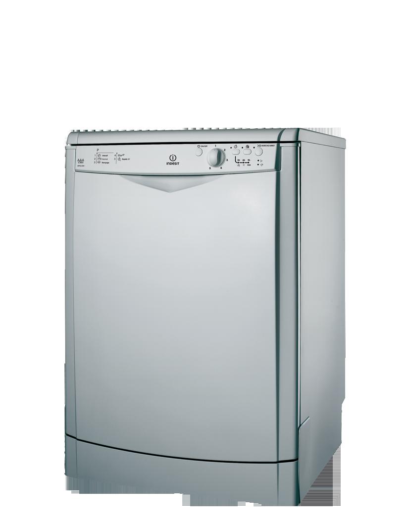 Lave vaisselle professionnel pas cher cdiscount lave for Electromenager restauration
