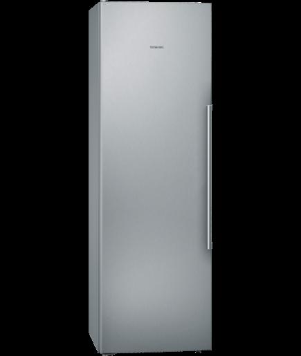 Photo Réfrigérateur 1 porte Siemens KS36VAI3P