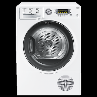 Photo Sèche-linge Hotpoint Ariston FTCD8726HM1EU