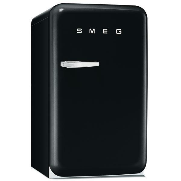 Photo Réfrigérateur Top Smeg FAB10HRNE
