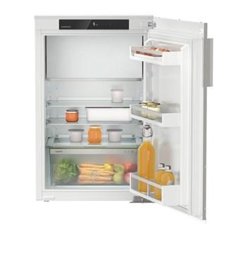Photo Réfrigérateur 1 Porte Encastrable Liebherr DRF3901-20