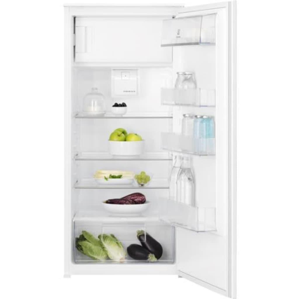 Photo Réfrigérateur 1 Porte Intégrable Electrolux LFB3DF12S