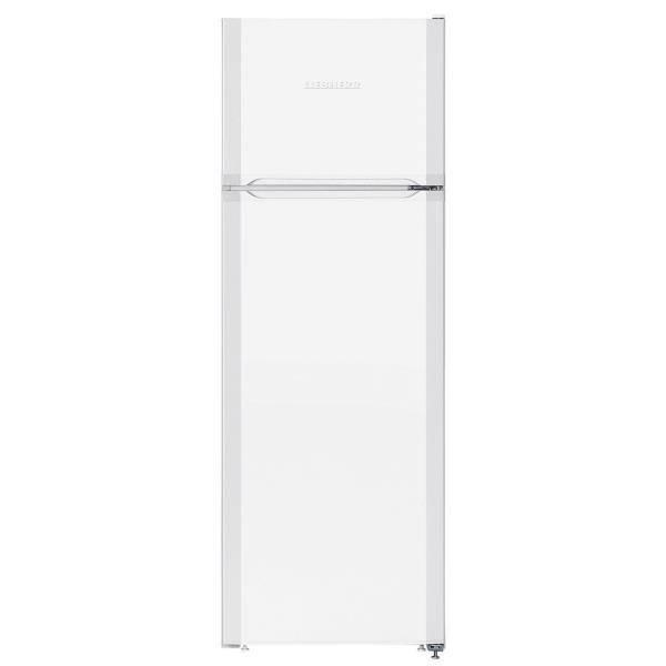 Photo Réfrigérateur 2 Portes Liebherr CTP251