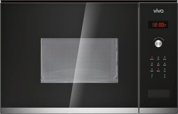 Photo Micro-ondes Encastrable Viva VVM16O3252