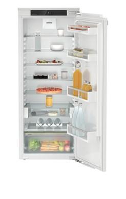 Photo Réfrigérateur 1 Porte Intégrable Liebherr IRE4520-20