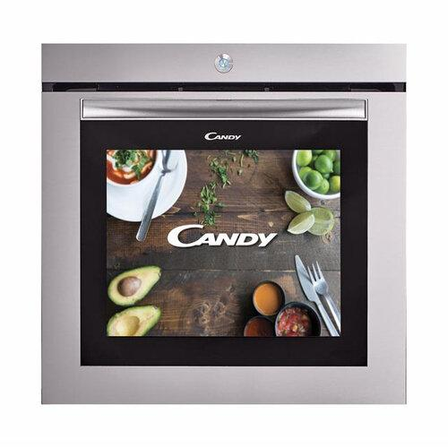 Photo Four Email Lisse Encastrable Candy WATCH-TOUCH/E