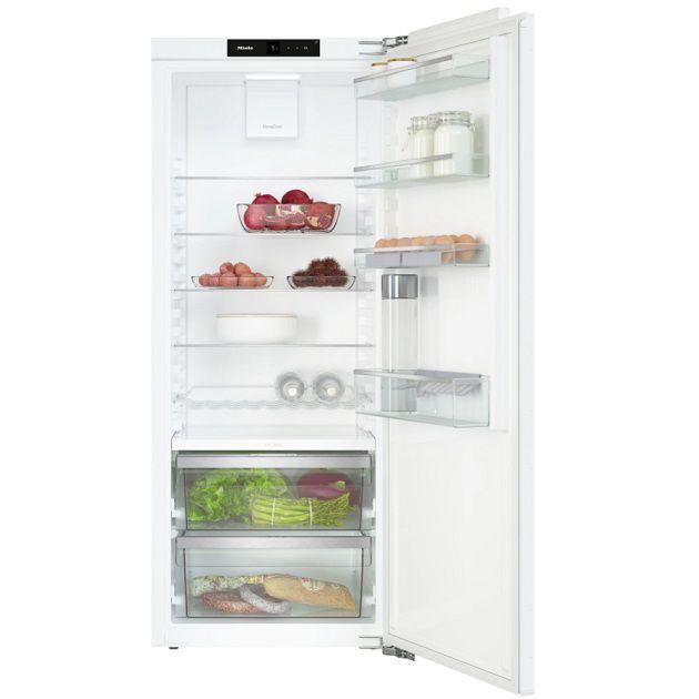 Photo Réfrigérateur 1 Porte Intégrable Miele K7443D
