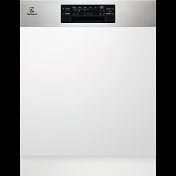 Photo Lave-vaisselle Intégrable Electrolux KEAC7200IX