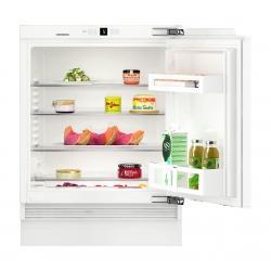 Photo Réfrigérateur Sous plan Intégrable Liebherr UIK1510-21