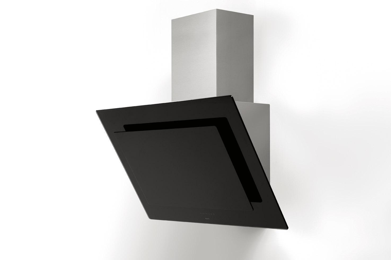 schema - Hotte Décorative Novy Vision 7830