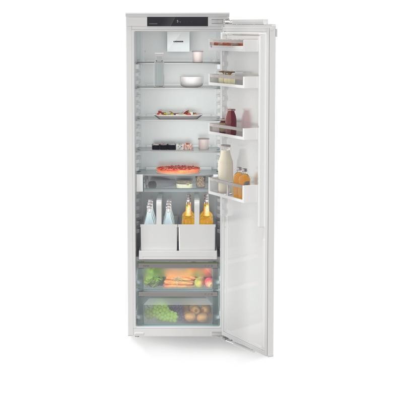 Photo Réfrigérateur 1 Porte Intégrable  Liebherr IRDE5120-20