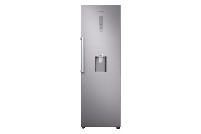 Photo Réfrigérateur 1 Porte Samsung RR39M7335SA