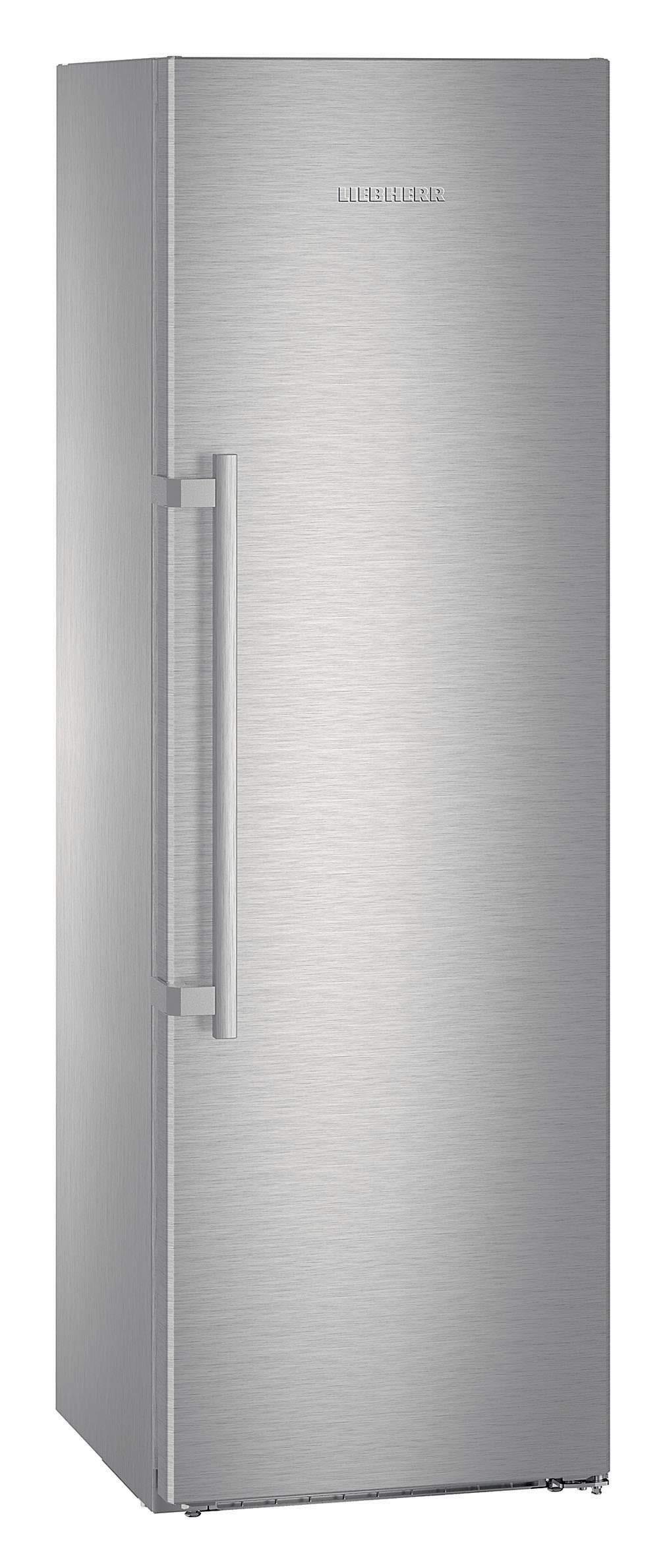 Photo Réfrigérateur 1 Porte Liebherr KBES4374-20