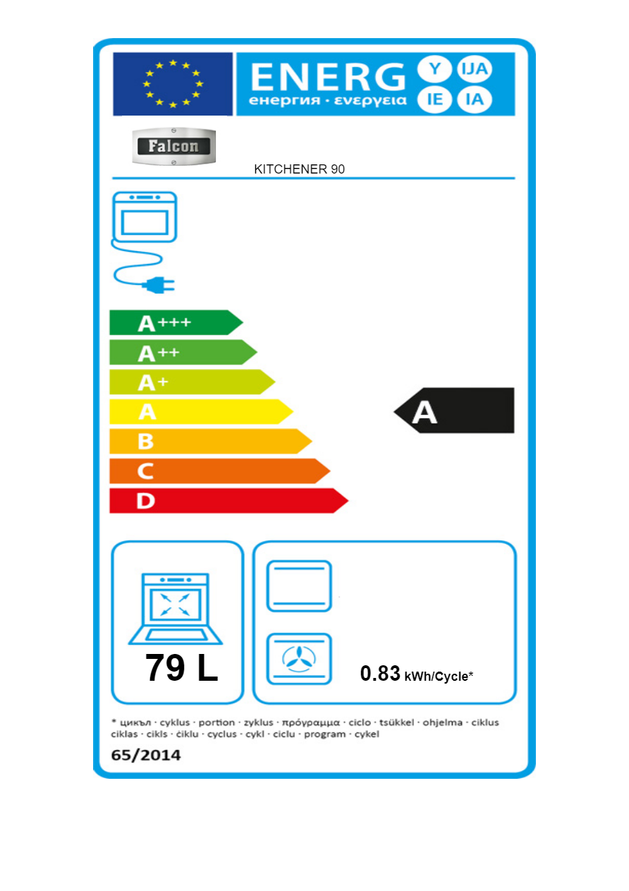 Lave Linge Séchant Electrolux EW8W2123RA