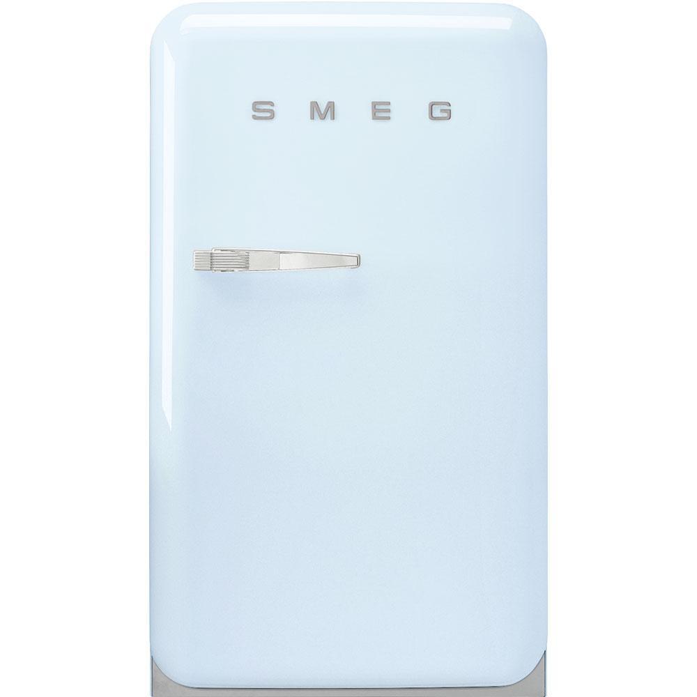 Photo Réfrigérateur 1 Porte Smeg FAB10RPB2