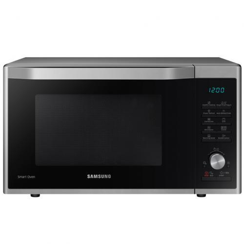 Photo Micro Ondes Combiné Samsung MC32J7035AS