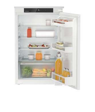 Photo Réfrigérateur 1 Porte Intégrable  Liebherr IRSF3900-20