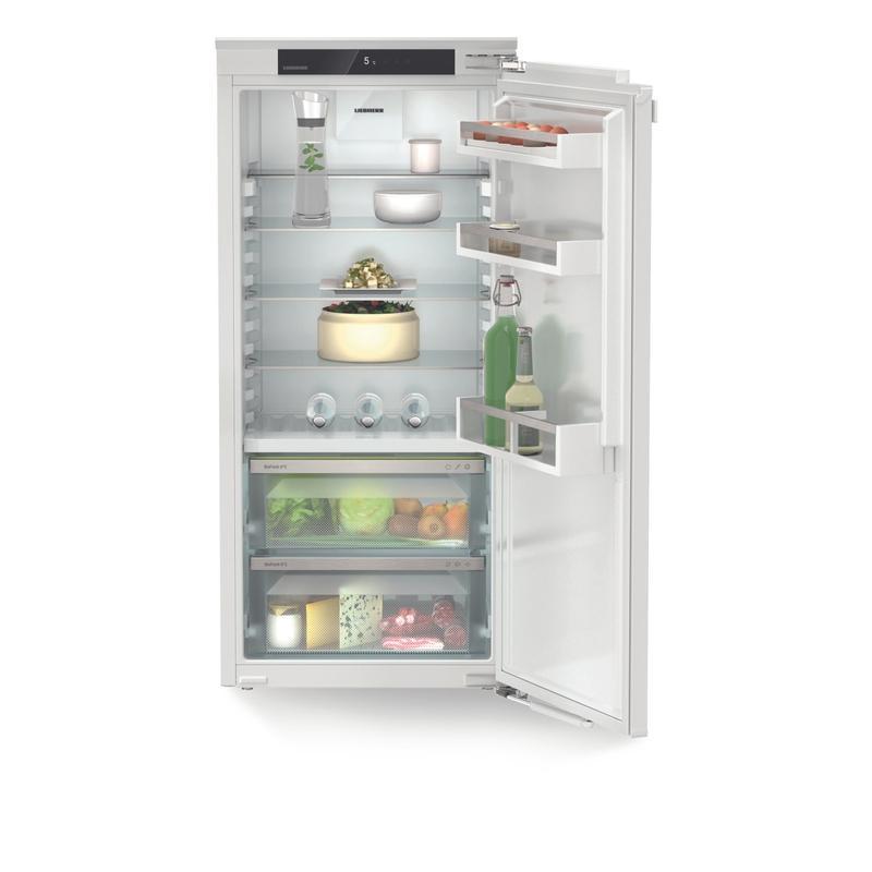Photo Réfrigérateur 1 Porte Intégrable Liebherr IRBD4120-20