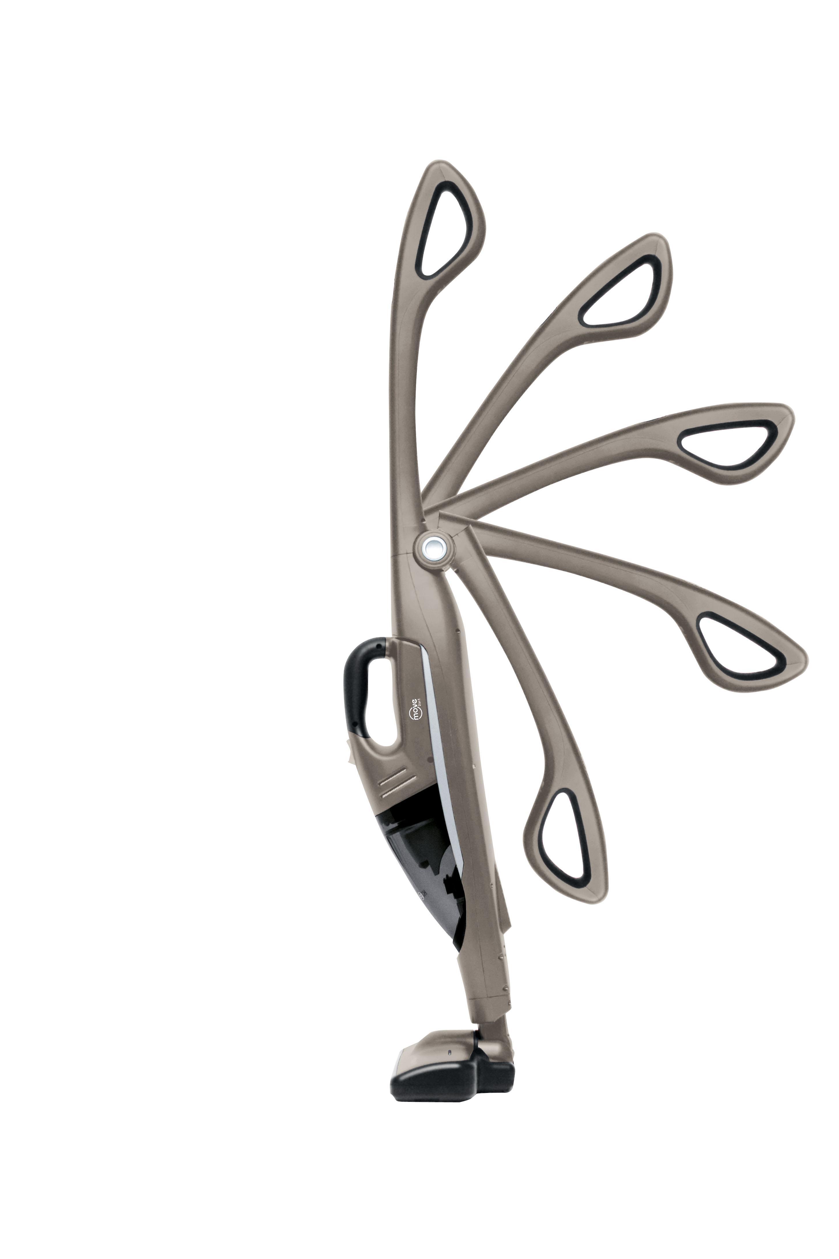 aspirateur balai bosch sans fil bbhmove4 electromenager. Black Bedroom Furniture Sets. Home Design Ideas