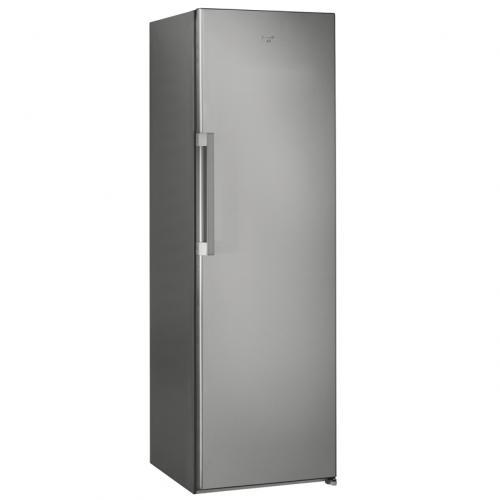 Photo Réfrigérateur 1 Porte Whirlpool SW6A2QX