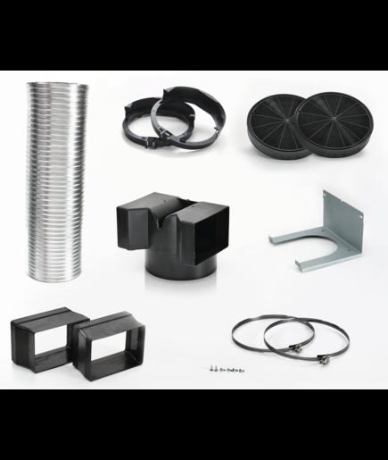 groupe filtrant siemens lb88574 electromenager grossiste. Black Bedroom Furniture Sets. Home Design Ideas