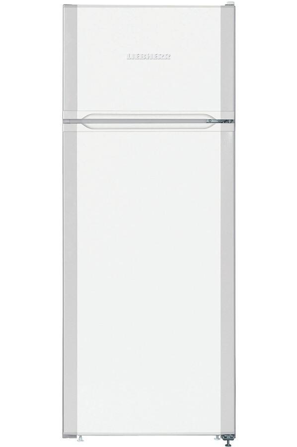 Photo Réfrigérateur 2 Portes Liebherr CTP231