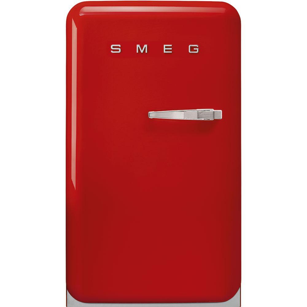 Photo Réfrigérateur Happy Bar Smeg FAB10HLRD2