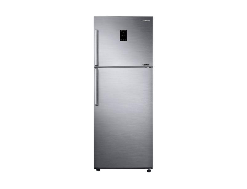 Photo Réfrigérateur 2 Portes Samsung RT38K5400S9