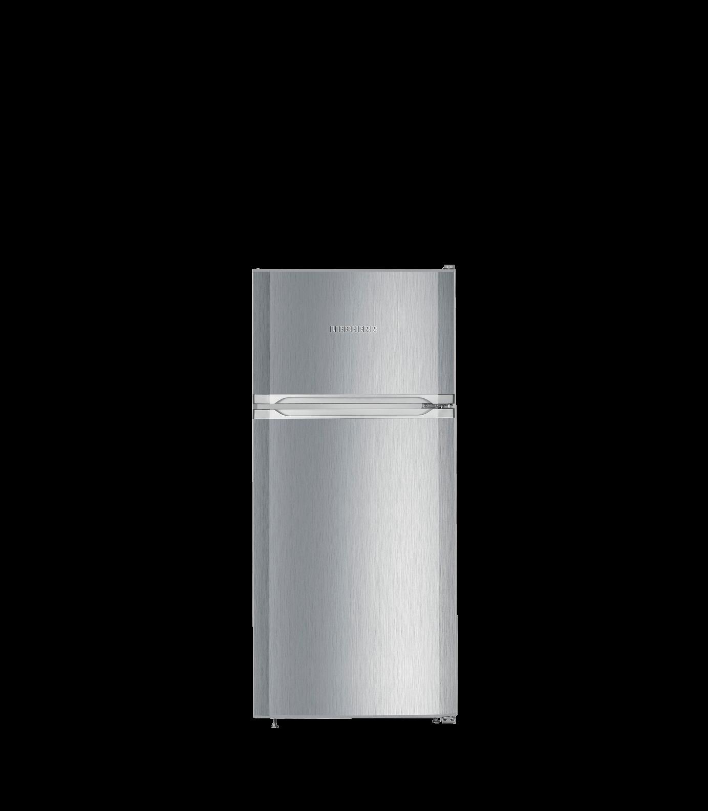 Photo Réfrigérateur 2 Portes Liebherr CTEL2131-20