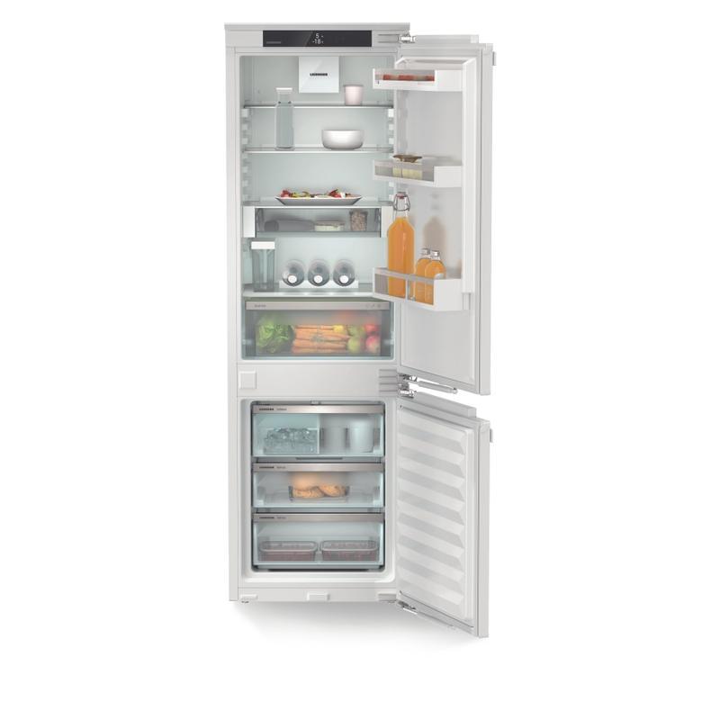 Photo Réfrigérateur Combiné Intégrable Liebherr ICNE5133-20