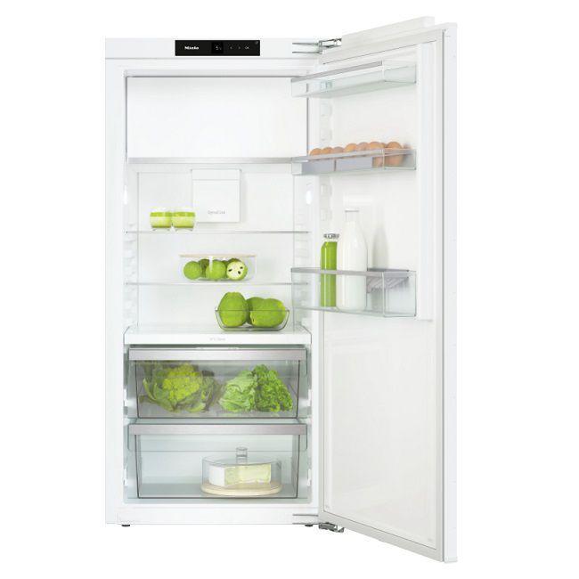 Photo Réfrigérateur 1 Porte Intégrable Miele K7344D