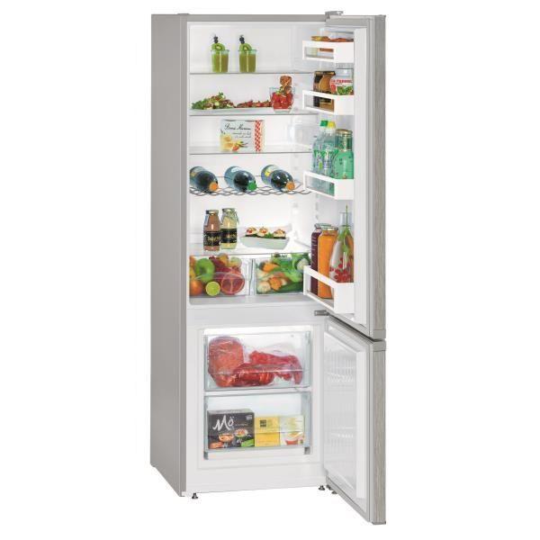 Photo Réfrigérateur 2 Portes Liebherr CUEL281