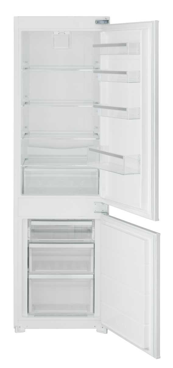 Photo Réfrigérateur  Combiné Intégrable  De Dietrich DRP772MJ