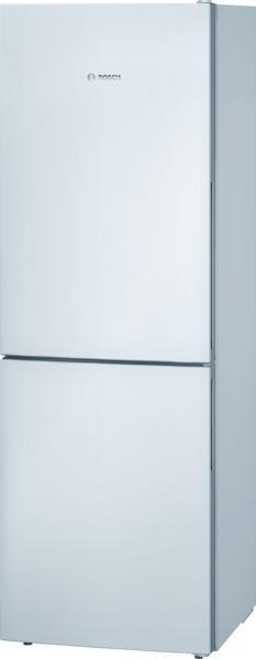 Photo Réfrigérateur Bosch Combiné KGV33VW31S