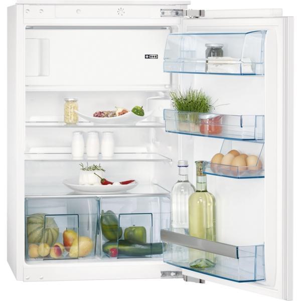 Photo Réfrigérateur Intégrable  AEG SKS58800F0