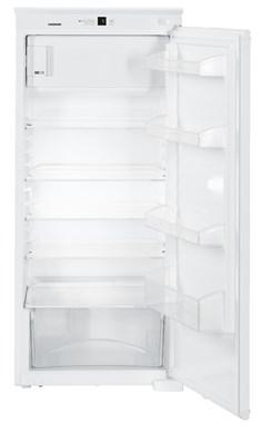 Photo Réfrigérateur 1 Porte Intégrable Liebherr IKS1224