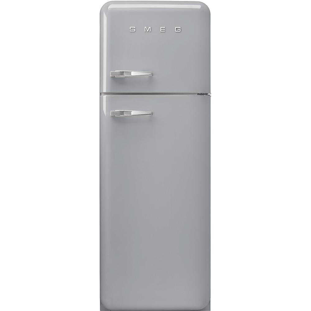 Photo Réfrigérateur 2 Portes Smeg FAB30RSV3
